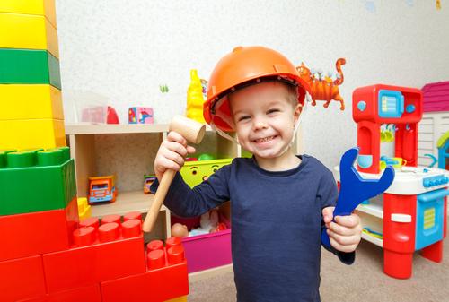 daycare insurance troy il