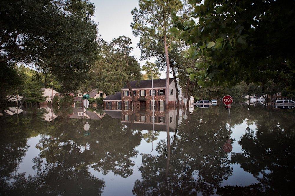 flood insurance in Troy STATE | Jim Lyons Insurance Agency