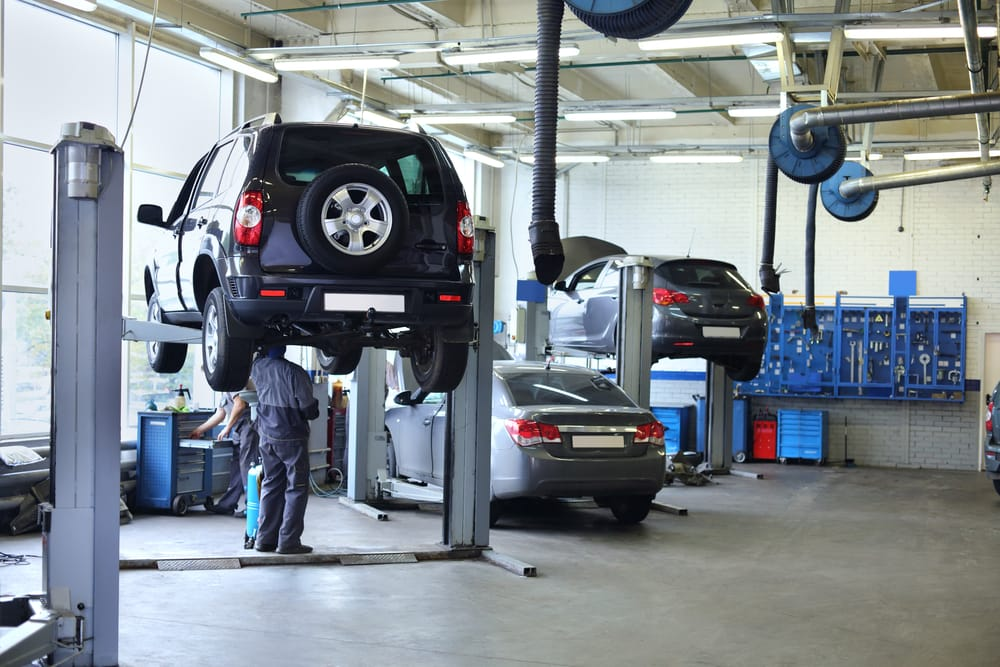 garage insurance in Troy STATE | Jim Lyons Insurance Agency