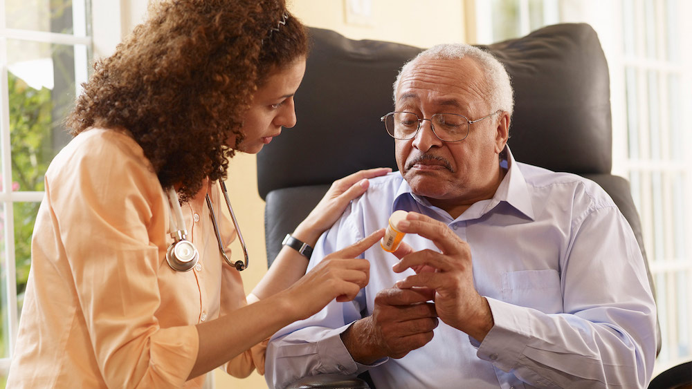 home healthcare insurance in Troy STATE | Jim Lyons Insurance Agency
