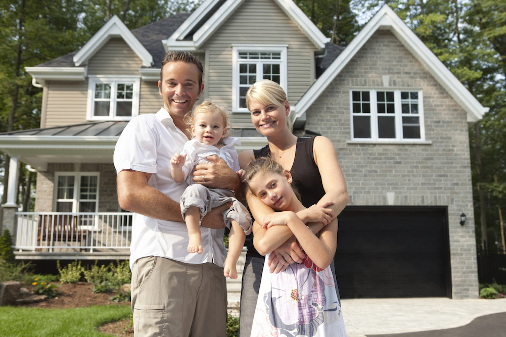 home insurance in Troy STATE | Jim Lyons Insurance Agency