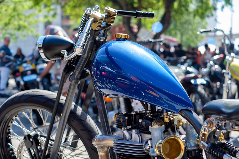 motorcycle insurance in Troy STATE | Jim Lyons Insurance Agency