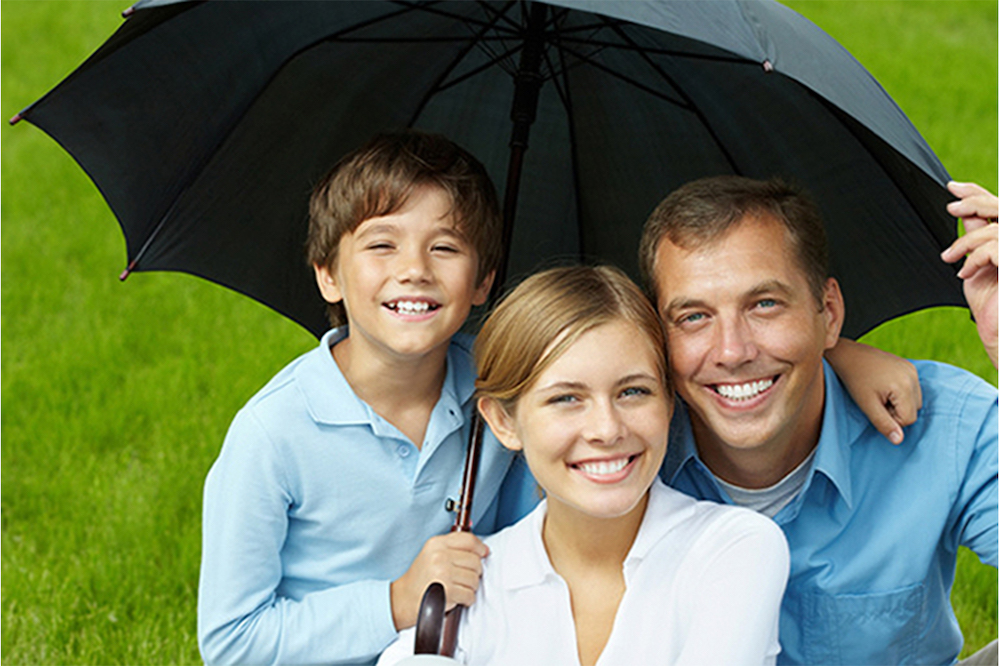 umbrella insurance in Troy STATE | Jim Lyons Insurance Agency