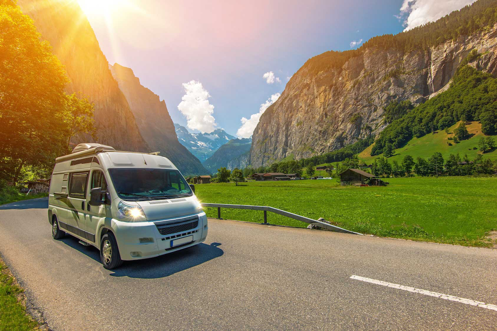 rv insurance in Troy STATE | Jim Lyons Insurance Agency