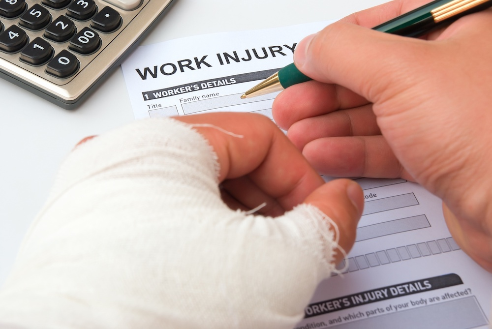 workers comp insurance in Troy STATE | Jim Lyons Insurance Agency