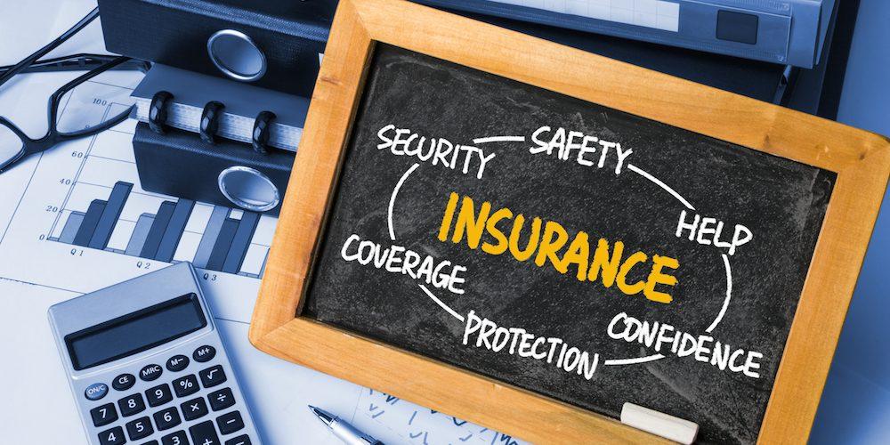 Special Insurance Programs