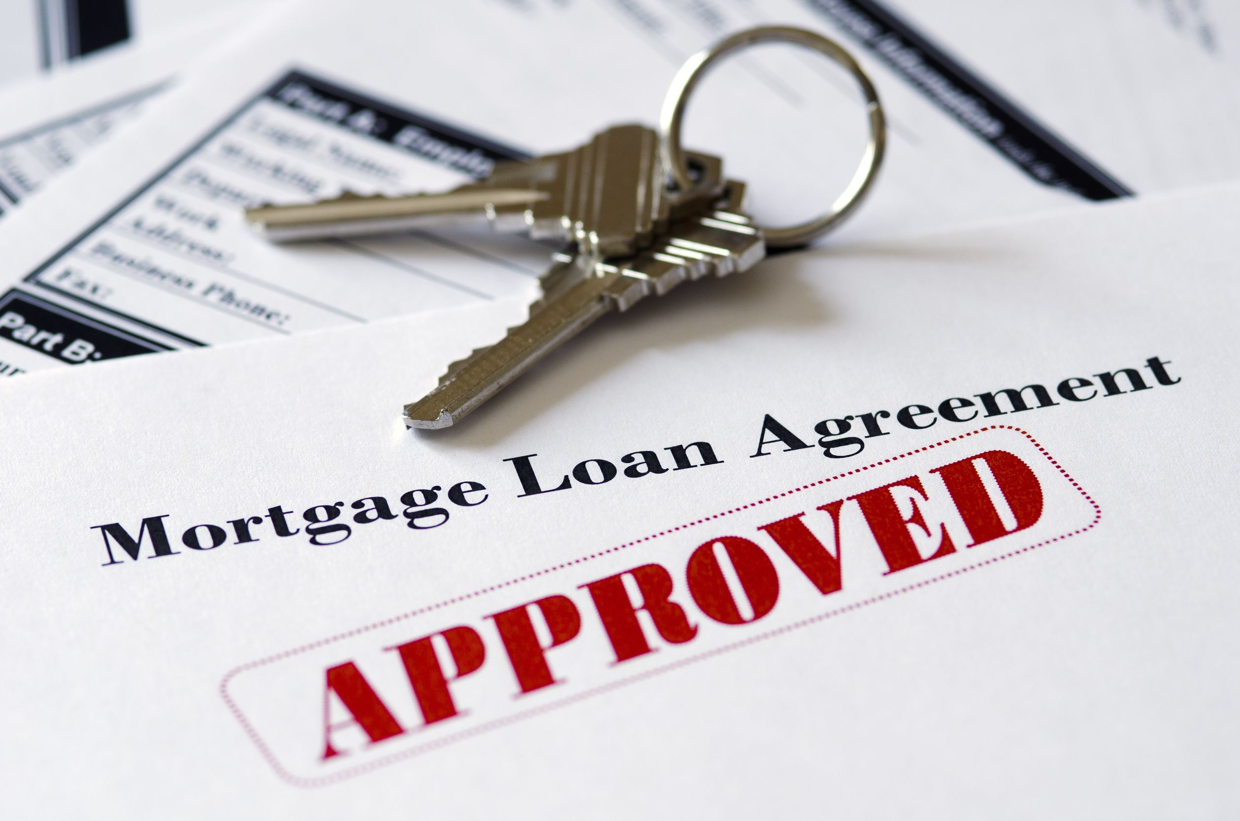 Mortgage-Pre-Approval-04